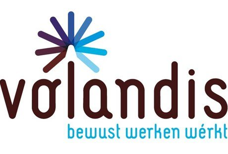 volandis-logo